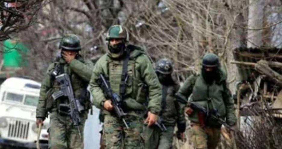 Bengal leaders target Al Qaeda