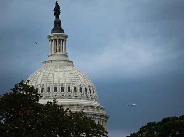 Forced disappearance introduced in US House