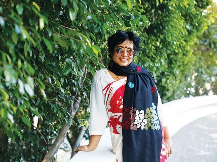 taslima nasrin says imams rape children in mosques