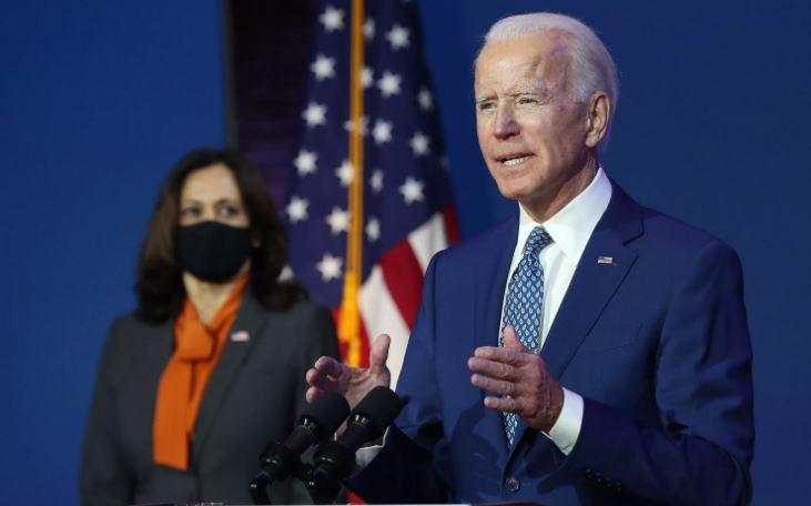america-us-new-president-joe-biden-signs-15-executive-orders-reversing-trump-key-policies