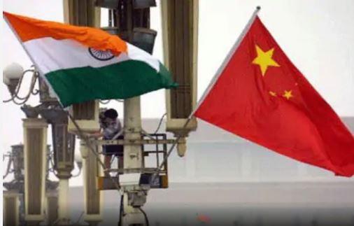 china india border update 2021