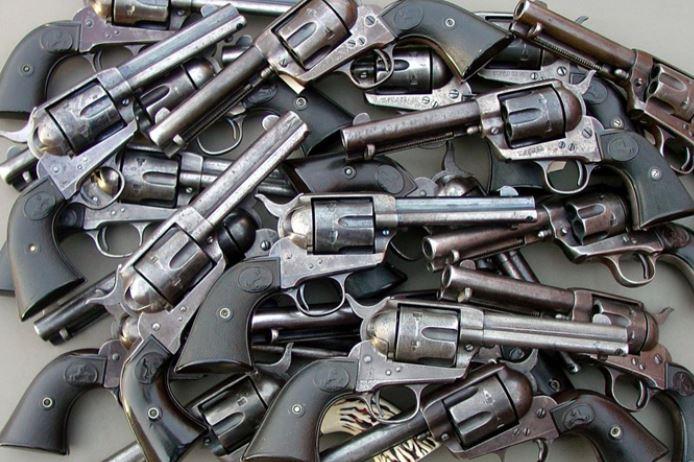 kasganj-illegal-weapons