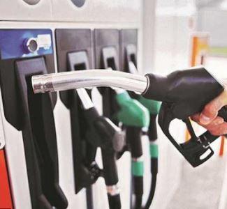 पेट्रोल-और-डीजल-की-कीमतों