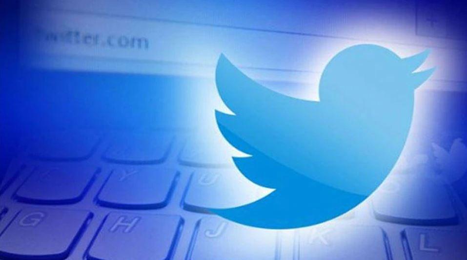 ट्विटर के खिलाफ एक्शन