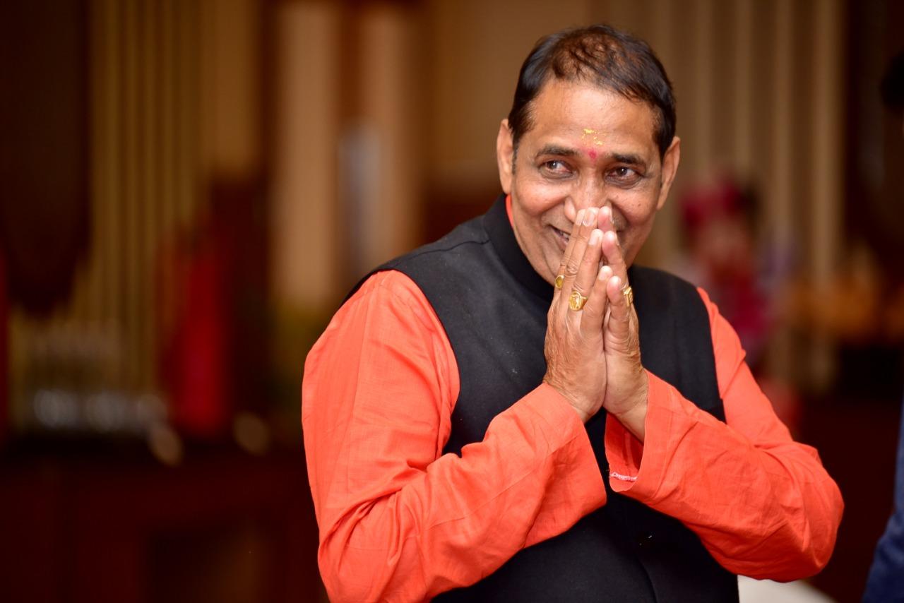 noida-ncr-dadri-bjp-mla-tejpal-nagar-claims-he-got-a-threatening-call