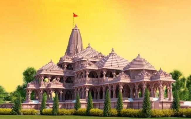 shri-ram-janambhoomi-teerth-ksherta-trust-got-more-fund-then-expected-for-ram-mandir