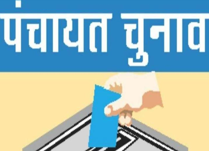 panchayat-elections-to-be-held-in-march-and-april-after