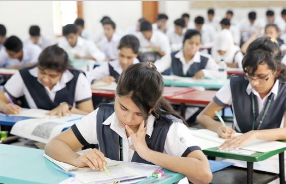 up-board-2021-exam-schedule-announced-high-school-and-intermediate-exami-will-begin-on-24-april