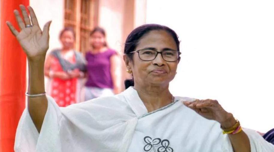 बंगाल-विधानसभा-चुनाव-