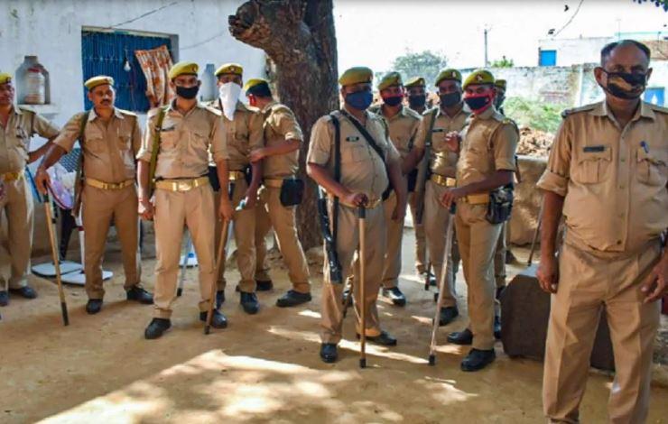 kasganj-liquor-mafia-case-died-in-police-encounter