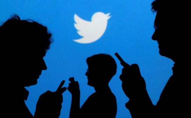 national-govt-has-issued-notice-to-twitter