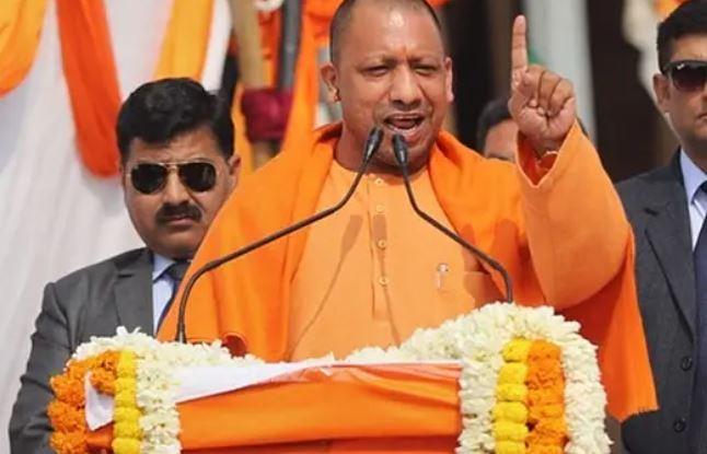 west-bengal-vidhan-sabha-mission-bengal-of-up-chief-minister-yogi-adityanath