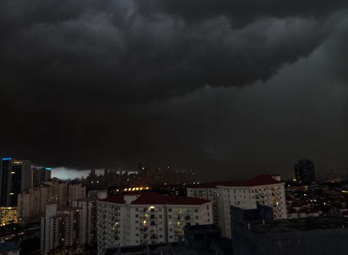 weather-forecast-today-updates-rain-alert-in-delhi-hailstorm-madhya-pradesh-rajasthan-mousam-64188