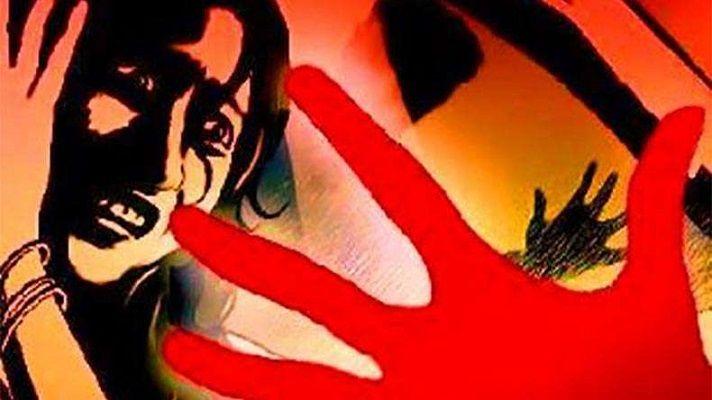 hardoi rape case