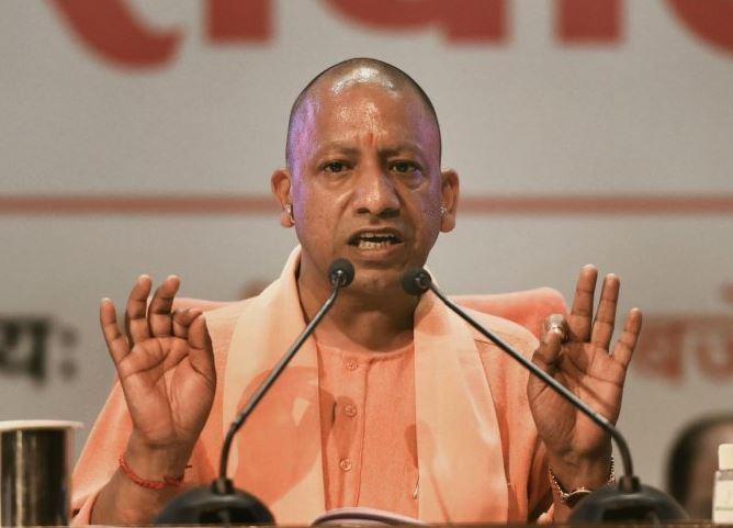 lucknow-city-cm-yogi-adityanath-on hathras case