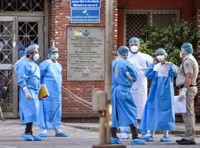 UP Coronavirus today update