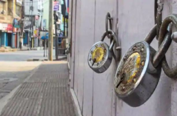 noida-ncr-lockdown-extended-in-noida-and-ghaziabad-amid-increasing-coronavirus