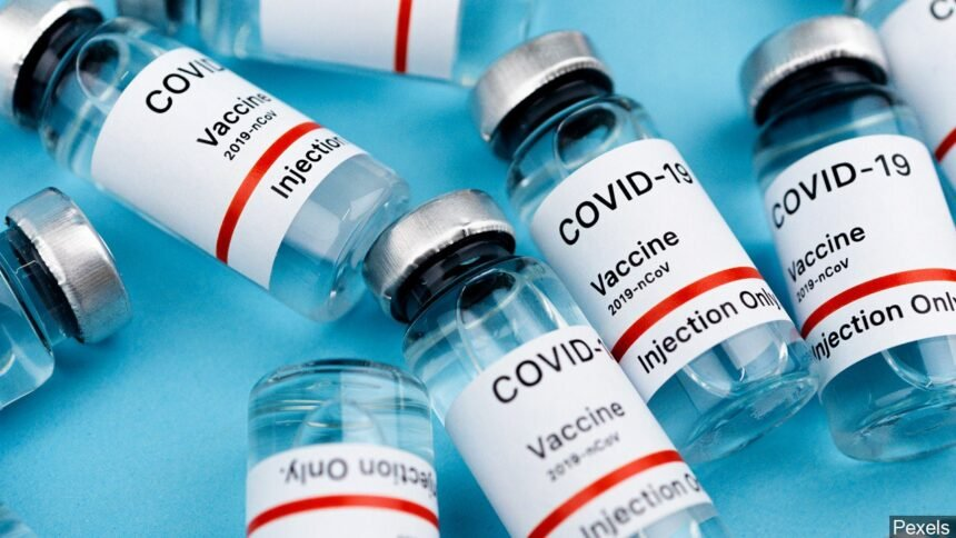 corona-vaccination