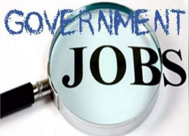 government-jobs-2021-sarkari-naukri-2021-new-jobs-know-these-two-jobs-where-you-can-get-1-lakh-above-salary