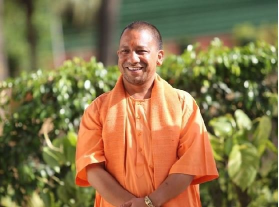 lucknow-city-cm-yogi-adityanath-ordered-free-remdesivir-injection-for-corona-virus-effected-getting-treatment-in-government-hospitals 70394