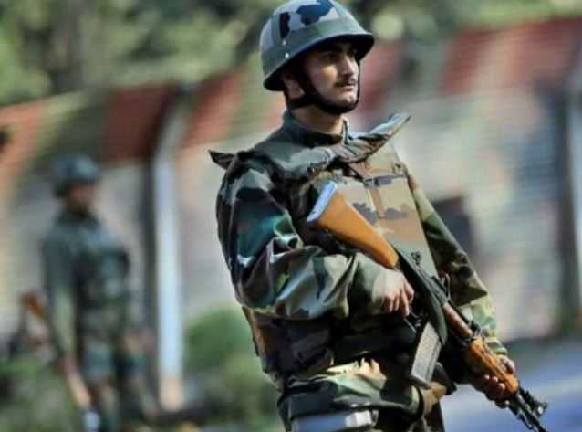 army-will-organize-10-recruitment-rally-in-up-and-uttarakhand 67368