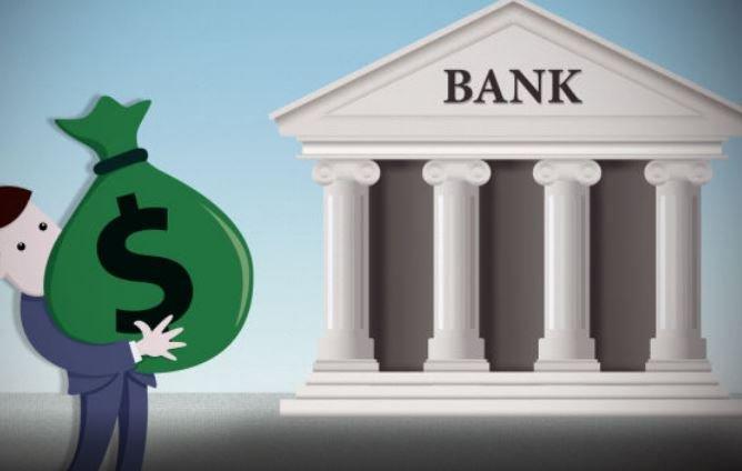 UP Bank