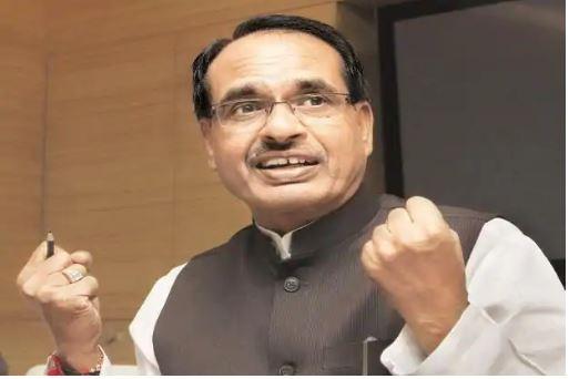 madhya pradesh govt news