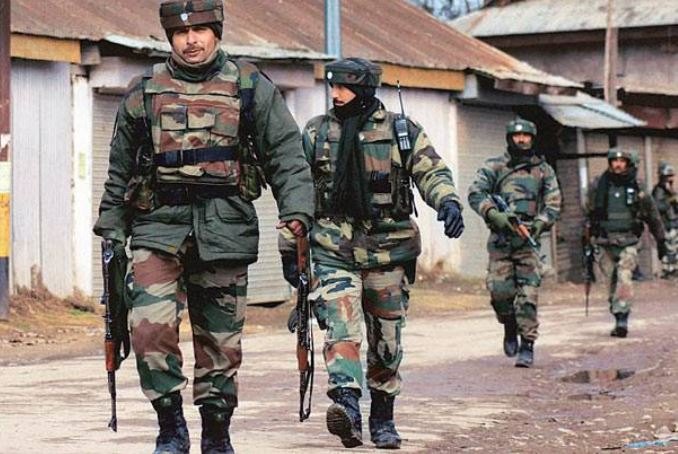 jammu-two-local-terrorist-has-been-neutralised-in-tral-encounter-kashmir