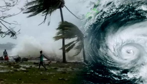 first-cyclone-of-2021-likely-to-form-over-arabian-sea-name-tauktae-know-when-and-where-will-cyclone-knock