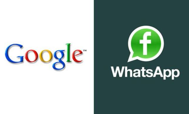 tech-news-google-will-compete-with-whatsapp-introduce-these-chatting-feature-in-gmail
