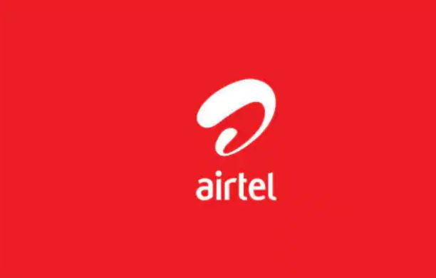 tech-news-airtel-offers-rs-49-prepaid-plan-free-to-5-5-cr-low-income-customers-and-double-79-recharge-pack-benefits