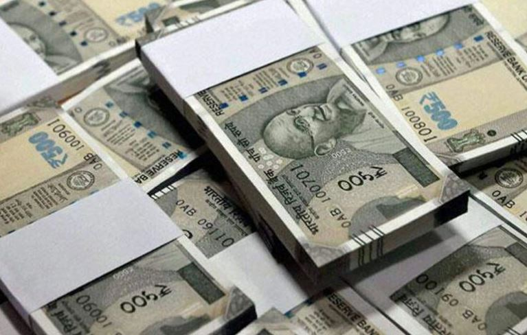 atal-pension-yojana-get-5-thousand-rs-pension-after-retirement-just-investing-248-rupees-monthly