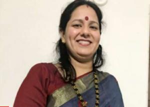 nitisha yadav news