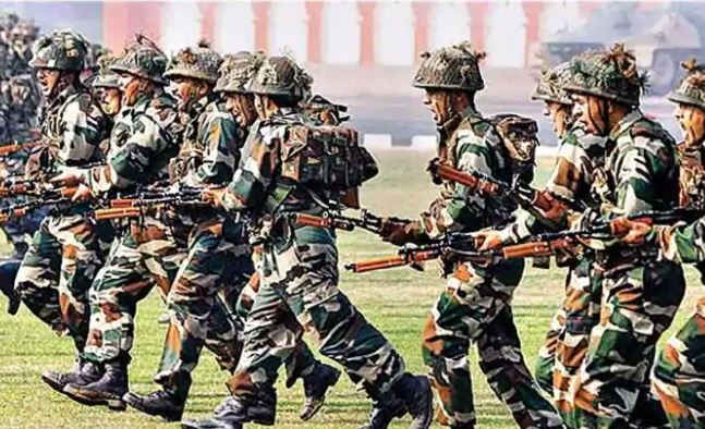 army-recruitment-rally-2021-in-rajasthan-registration-starting-from-today