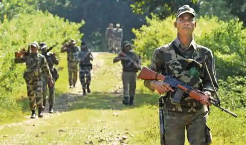 Remove term: encounter-at-etapalli-in-gadchiroli-maharashtra-police-s-c-60-unit-kills-6-naxalites encounter-at-etapalli-in-gadchiroli-maharashtra-police-s-c-60-unit-kills-6-naxalites