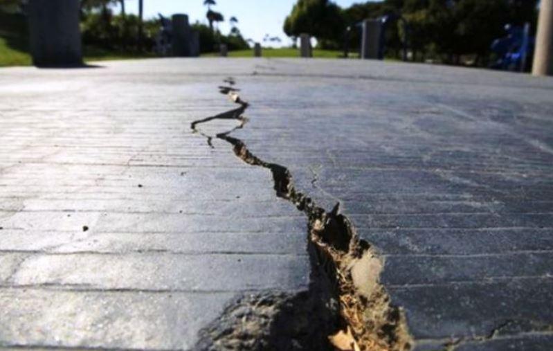 magnitude-5-3-intensity-earthquake-strikes-35-km-east-of-pokhara-in-nepal