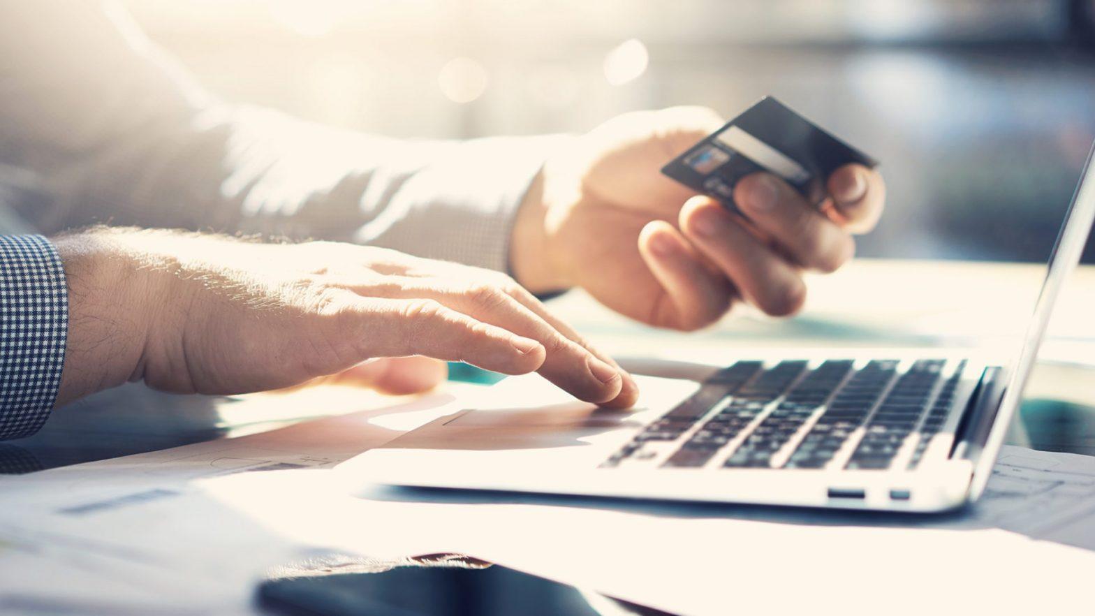 online bank news