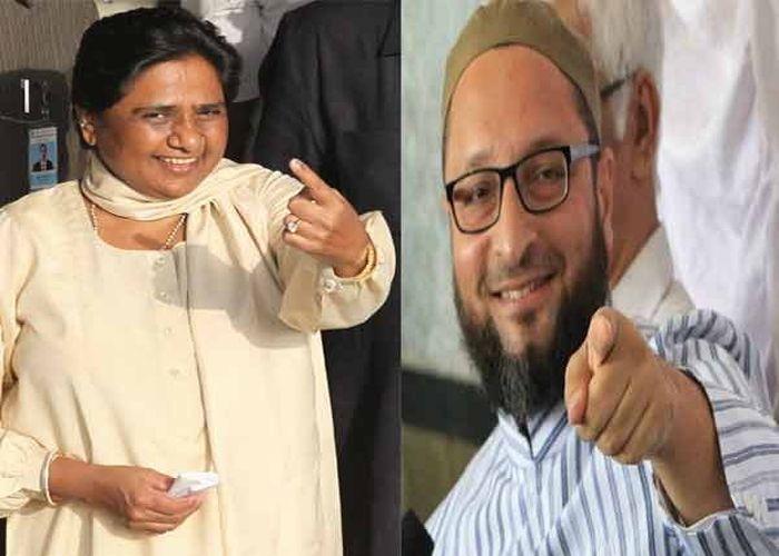Mayawati-and-owaisi
