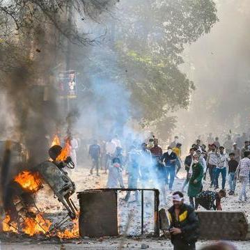 delhi-riot-2020