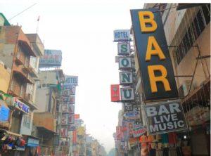 delhi unclock 4.0