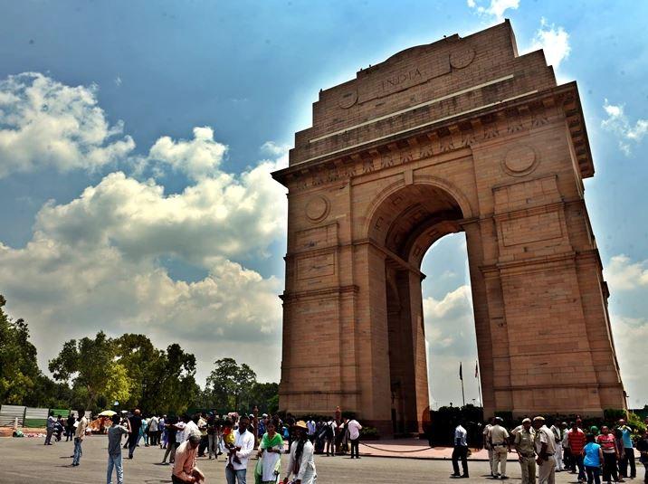 delhi unlock 4 featured