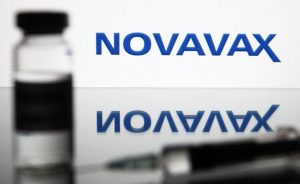 Novavax Vaccine
