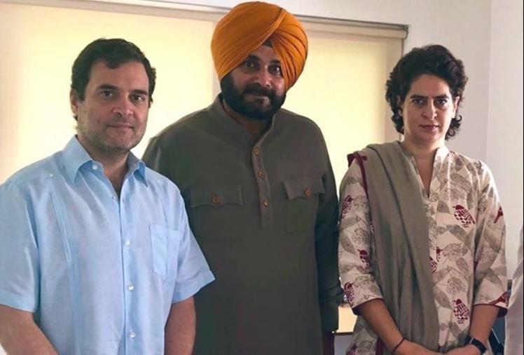 punjab-congress-crisis